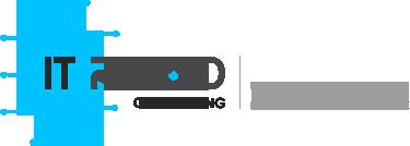 itroad_logo