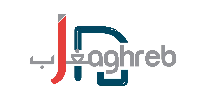 itroad_sponsor_jmaghreb
